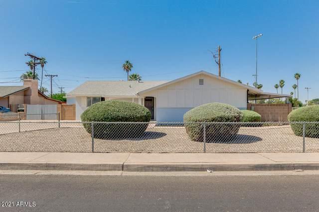 5473 W Osborn Road, Phoenix, AZ 85031 (#6234156) :: Long Realty Company