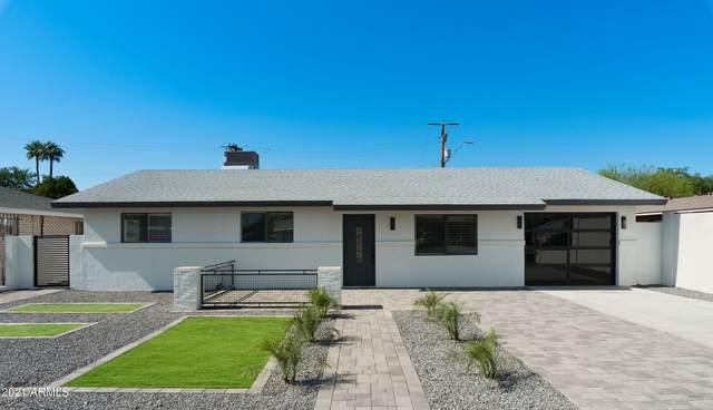 3108 E Osborn Road, Phoenix, AZ 85016 (MLS #6234431) :: neXGen Real Estate
