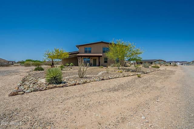 28304 N Bryce Trail, Queen Creek, AZ 85142 (#6234448) :: Long Realty Company