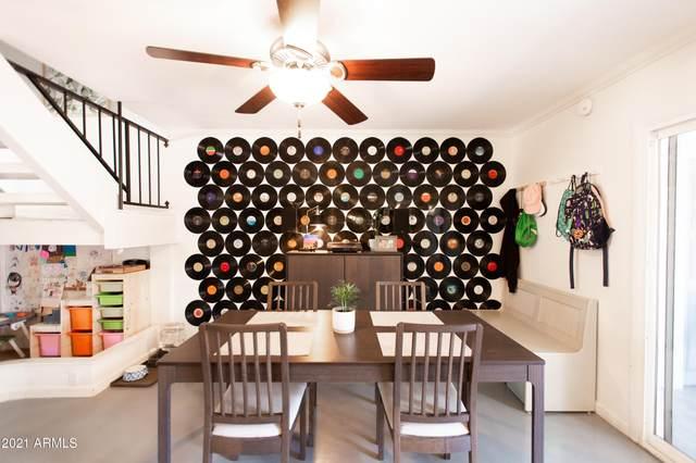 3240 W Las Palmaritas Drive, Phoenix, AZ 85051 (MLS #6234538) :: neXGen Real Estate