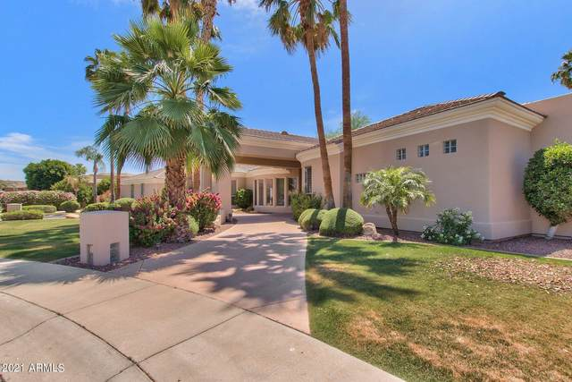 10212 N 109TH Place, Scottsdale, AZ 85259 (#6234711) :: The Josh Berkley Team