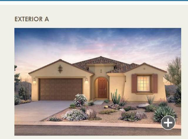 19546 W San Miguel Avenue, Litchfield Park, AZ 85340 (MLS #6234714) :: Synergy Real Estate Partners
