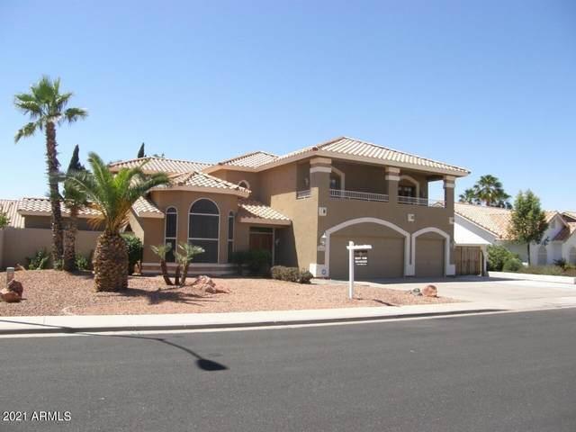 3055 E Mallory Street, Mesa, AZ 85213 (MLS #6234768) :: CANAM Realty Group