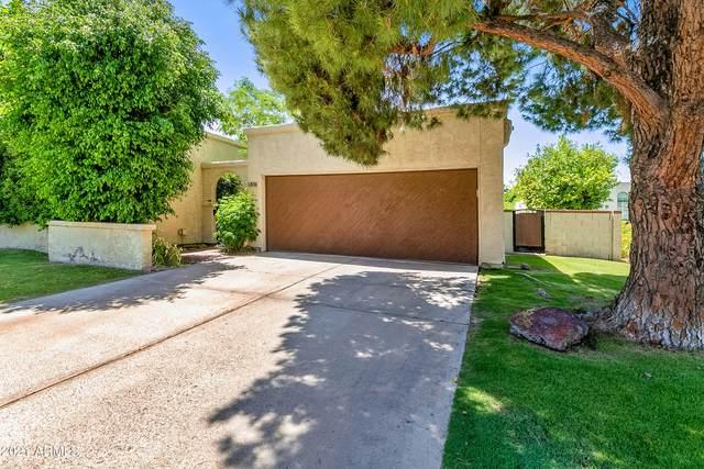 1531 E Montebello Avenue, Phoenix, AZ 85014 (MLS #6234900) :: Zolin Group