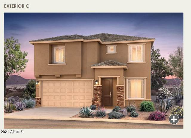 19782 W Badgett Lane, Litchfield Park, AZ 85340 (MLS #6234902) :: Synergy Real Estate Partners