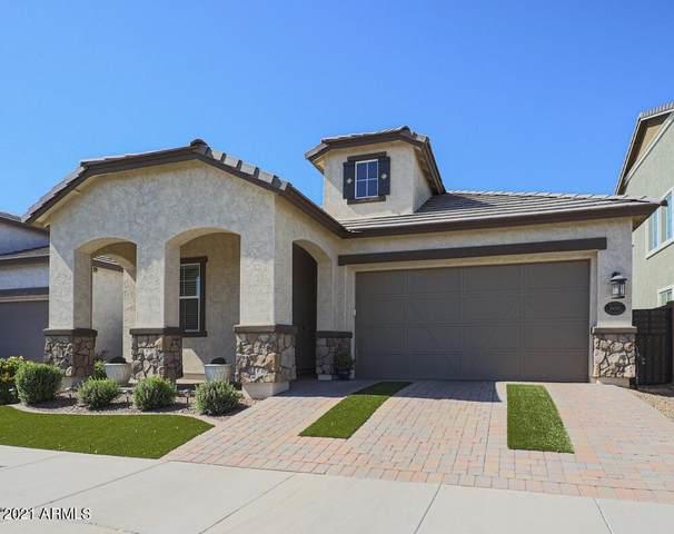 10030 E Naranja Avenue, Mesa, AZ 85209 (MLS #6234926) :: Yost Realty Group at RE/MAX Casa Grande