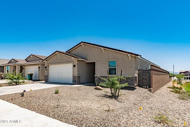 12365 W State Avenue, Glendale, AZ 85307 (#6235043) :: The Josh Berkley Team