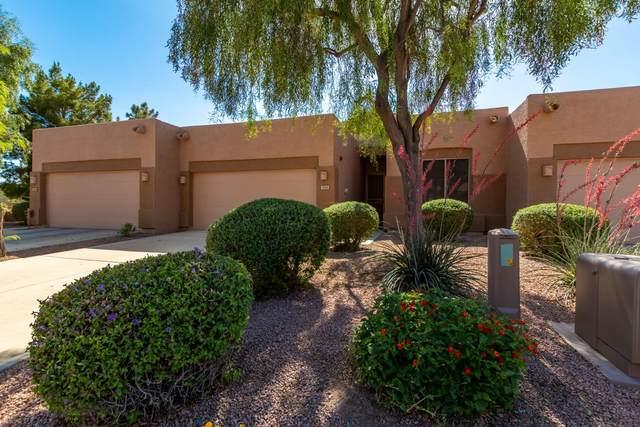 1960 S Gardner Drive, Chandler, AZ 85286 (MLS #6235152) :: Yost Realty Group at RE/MAX Casa Grande