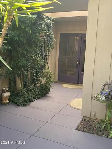 Carefree, AZ 85377 :: Yost Realty Group at RE/MAX Casa Grande