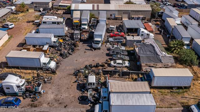 3818 W Lincoln Street, Phoenix, AZ 85009 (MLS #6235194) :: TIBBS Realty
