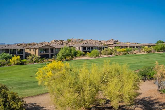 28539 N 102ND Street, Scottsdale, AZ 85262 (MLS #6235263) :: Synergy Real Estate Partners