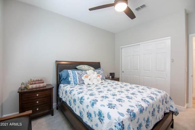 4101 W Winslow Way, Eloy, AZ 85131 (MLS #6235502) :: Walters Realty Group