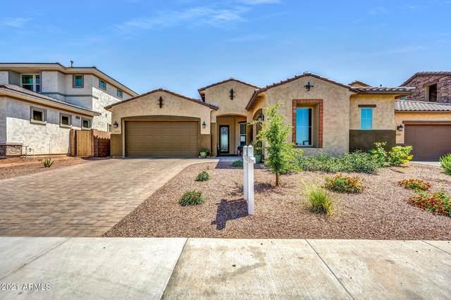 8527 W Midway Avenue, Glendale, AZ 85305 (MLS #6235515) :: neXGen Real Estate