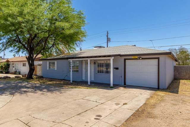 2929 W Bethany Home Road, Phoenix, AZ 85017 (#6235696) :: Long Realty Company