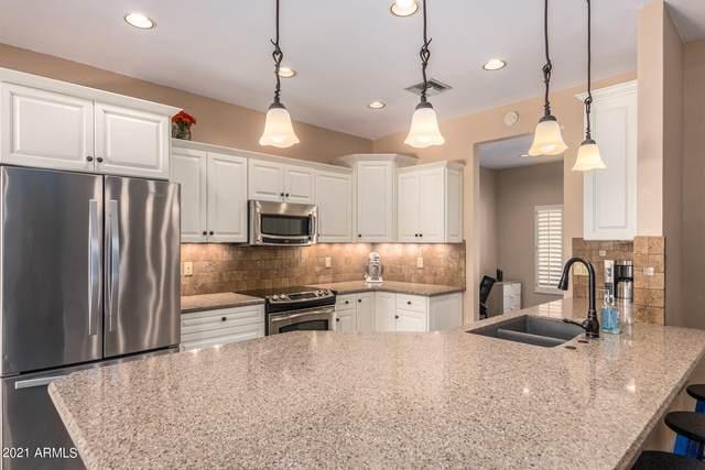 7605 W Michigan Avenue, Glendale, AZ 85308 (MLS #6235851) :: Arizona 1 Real Estate Team