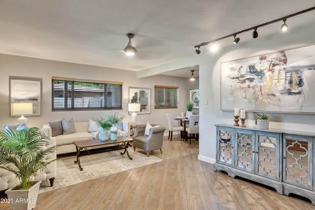 4227 E Lewis Avenue, Phoenix, AZ 85008 (MLS #6235923) :: Yost Realty Group at RE/MAX Casa Grande
