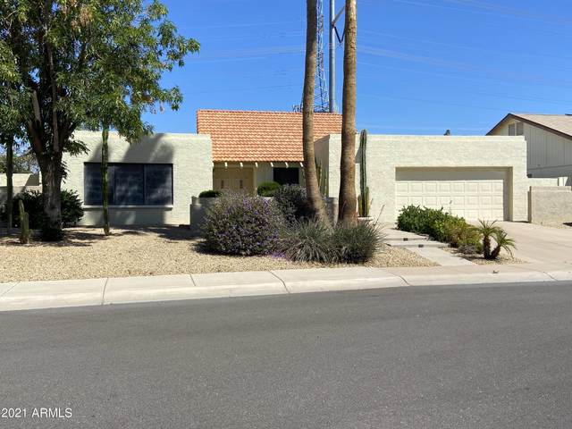 642 W Sterling Place, Chandler, AZ 85225 (MLS #6235975) :: The Dobbins Team