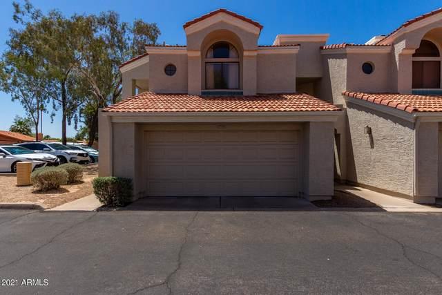 7764 S Rita Lane, Tempe, AZ 85284 (MLS #6236112) :: Arizona Home Group