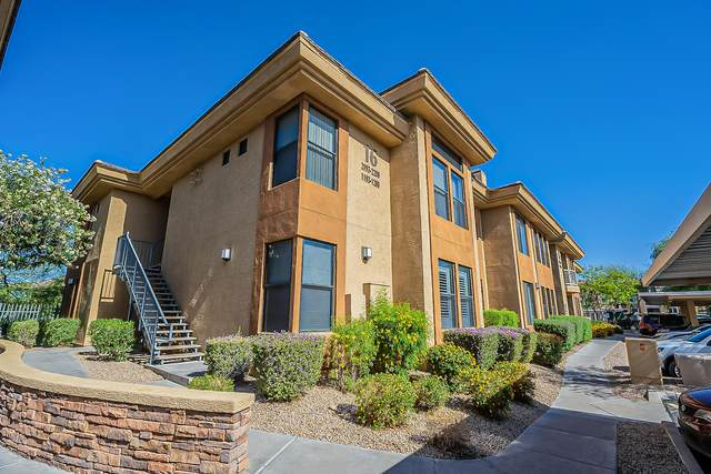 6900 E Princess Drive #2198, Phoenix, AZ 85054 (MLS #6236167) :: neXGen Real Estate