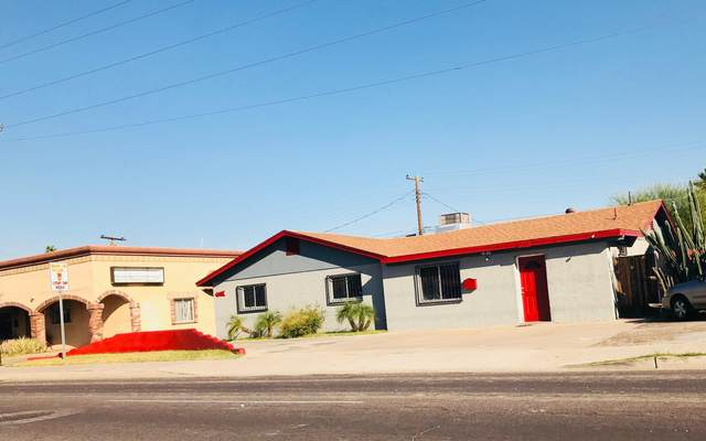 4825 N 35TH Avenue, Phoenix, AZ 85017 (MLS #6236385) :: CANAM Realty Group