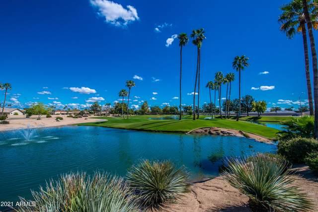 9112 W Topeka Drive, Peoria, AZ 85382 (MLS #6236491) :: The Luna Team