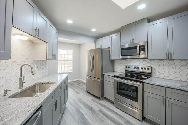17004 N 107TH Avenue, Sun City, AZ 85373 (MLS #6236521) :: West Desert Group | HomeSmart