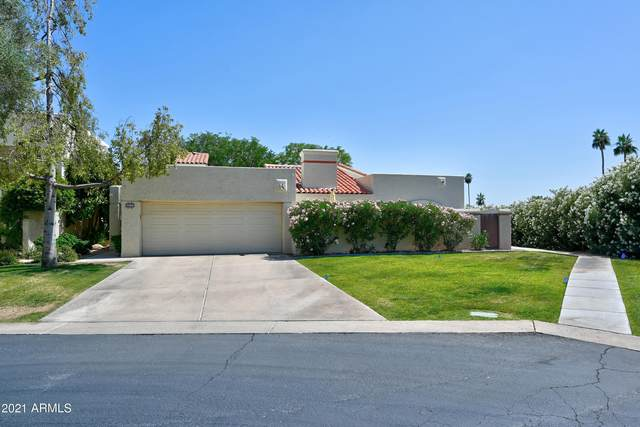 5805 N 24TH Place, Phoenix, AZ 85016 (#6236559) :: The Josh Berkley Team