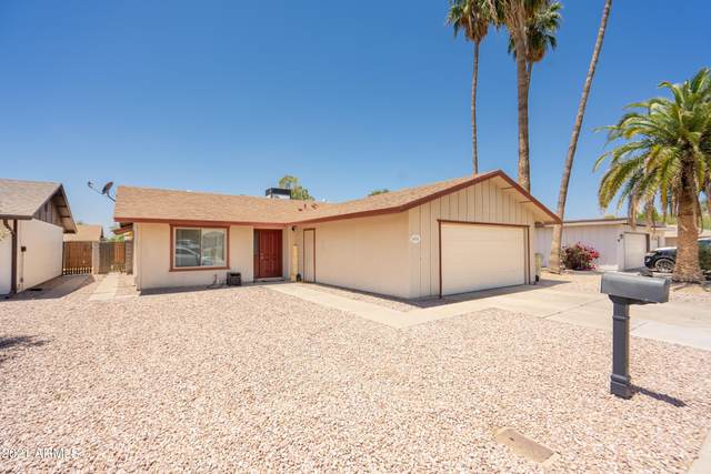 8814 N 50TH Avenue, Glendale, AZ 85302 (MLS #6236601) :: The Garcia Group
