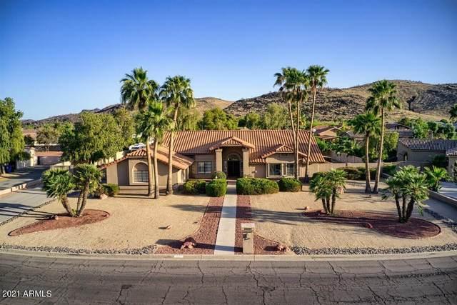 5623 W Alameda Road, Glendale, AZ 85310 (#6236613) :: AZ Power Team