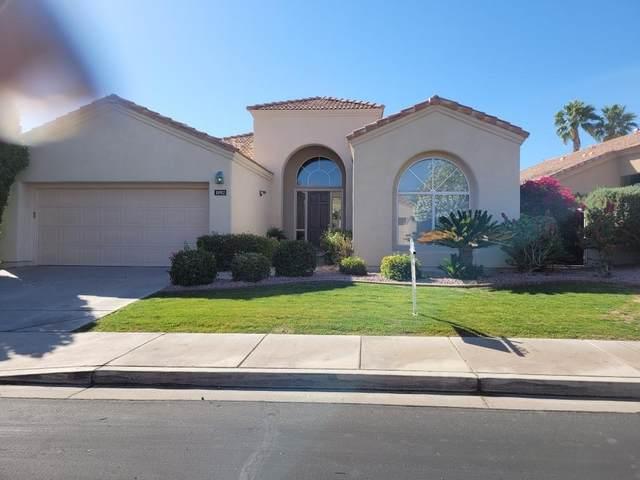 11912 E Terra Drive, Scottsdale, AZ 85259 (MLS #6236623) :: Yost Realty Group at RE/MAX Casa Grande