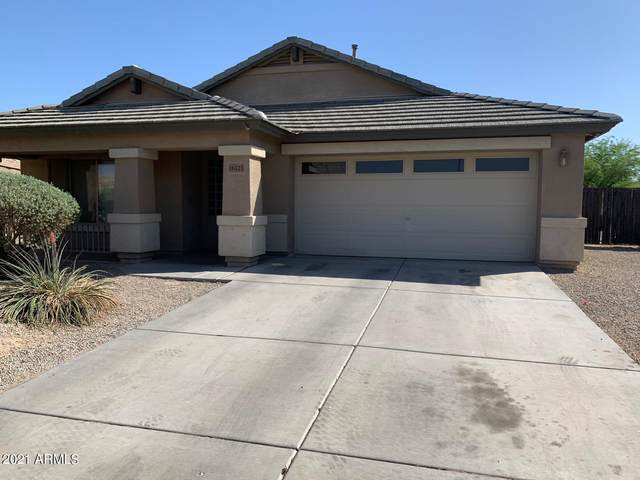 16121 W Winslow Drive W, Goodyear, AZ 85338 (MLS #6236739) :: neXGen Real Estate