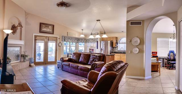 11068 S Obispo Drive, Goodyear, AZ 85338 (MLS #6236754) :: The Garcia Group