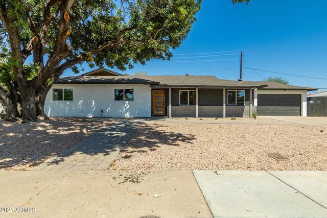 8915 N 17TH Avenue, Phoenix, AZ 85021 (MLS #6236872) :: The Laughton Team