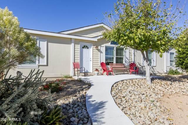 27070 S Congress Way, Congress, AZ 85332 (MLS #6236904) :: Arizona Home Group