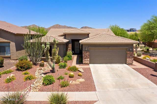 27625 N Gidiyup Trail, Phoenix, AZ 85085 (#6236905) :: The Josh Berkley Team