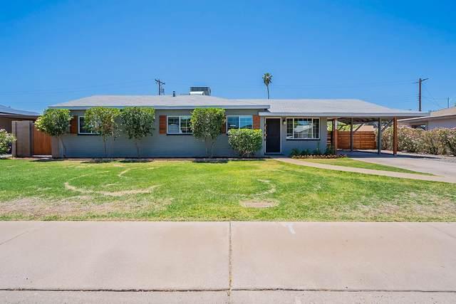 1105 W 6TH Place, Mesa, AZ 85201 (MLS #6236966) :: Arizona Home Group