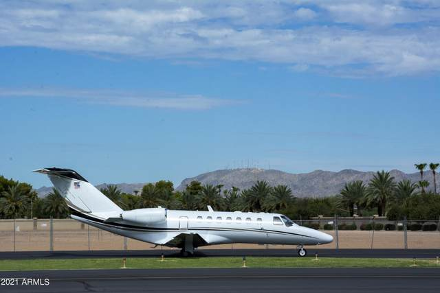 4371 W Beechcraft Place, Chandler, AZ 85226 (MLS #6237038) :: The Copa Team   The Maricopa Real Estate Company
