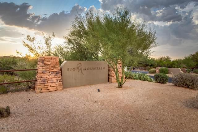 28413 N 151ST Street, Scottsdale, AZ 85262 (MLS #6237047) :: Arizona Home Group