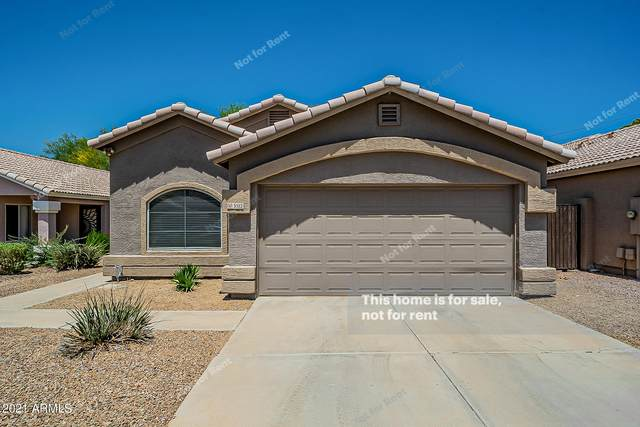 3512 W Fallen Leaf Lane, Glendale, AZ 85310 (#6237118) :: The Josh Berkley Team
