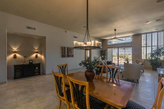 17105 E La Montana Drive #202, Fountain Hills, AZ 85268 (MLS #6237277) :: Power Realty Group Model Home Center