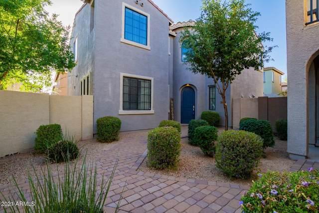 2344 W Dusty Wren Drive, Phoenix, AZ 85085 (#6237498) :: The Josh Berkley Team