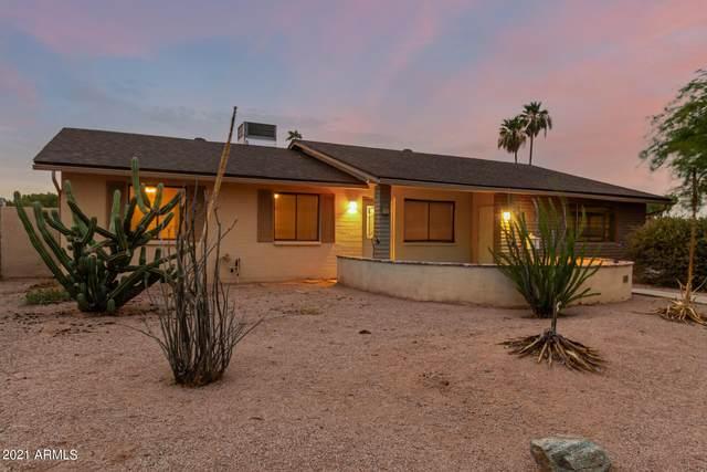 1008 W Emerald Avenue, Mesa, AZ 85210 (MLS #6237500) :: The Garcia Group