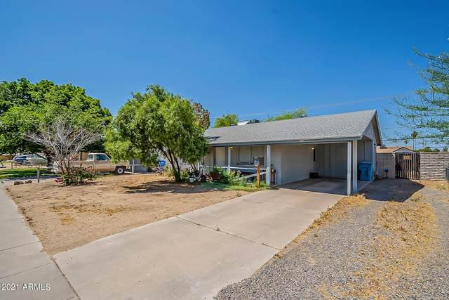 2038 W Dahlia Drive, Phoenix, AZ 85029 (MLS #6237656) :: Zolin Group