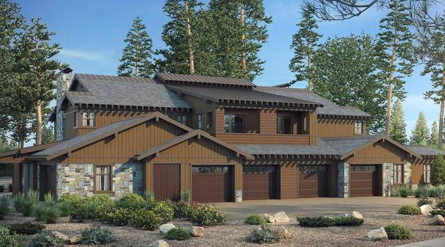 3001 S Tourmaline Drive #25, Flagstaff, AZ 86005 (MLS #6238276) :: CANAM Realty Group