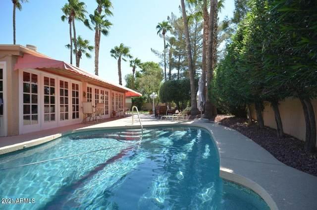 26608 S Digswell Court, Sun Lakes, AZ 85248 (MLS #6238497) :: Yost Realty Group at RE/MAX Casa Grande