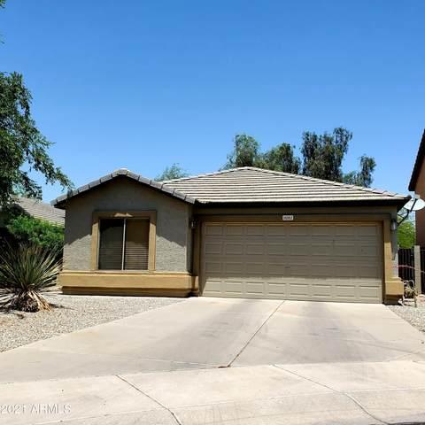 11062 W Virginia Avenue, Avondale, AZ 85392 (MLS #6238533) :: Yost Realty Group at RE/MAX Casa Grande
