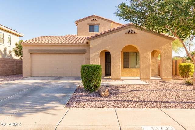13239 W Indianola Avenue, Litchfield Park, AZ 85340 (MLS #6238680) :: Yost Realty Group at RE/MAX Casa Grande