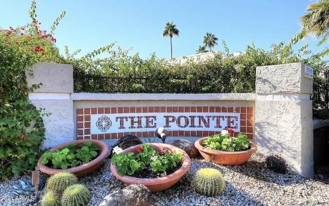 1802 E Winter Drive, Phoenix, AZ 85020 (#6238693) :: AZ Power Team