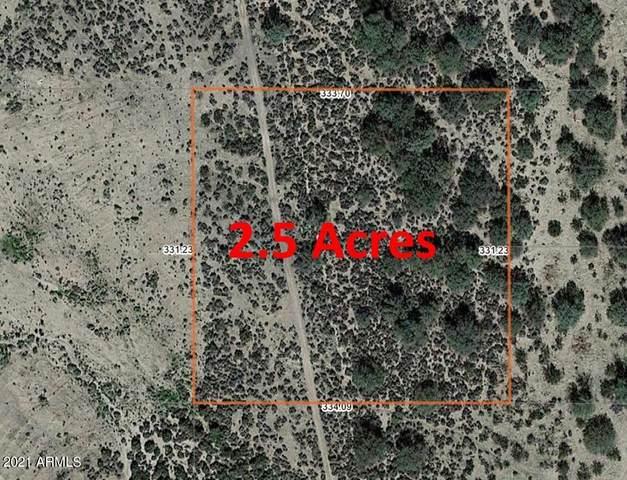 3700 S 328th Avenue, Tonopah, AZ 85354 (MLS #6238732) :: Selling AZ Homes Team