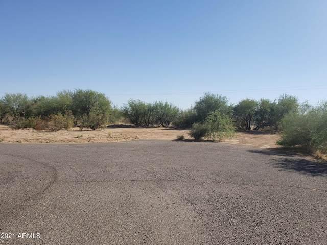 24700 W Grand Avenue, Surprise, AZ 85387 (MLS #6239268) :: The Garcia Group